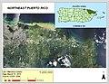 Aerial Photo (Northeast Puerto Rico).jpg
