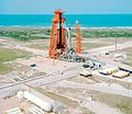 Aerial View of Launch Complex 14-crop.jpg
