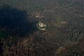 Aerial photograph 2014-03-27 Saarland.JPG