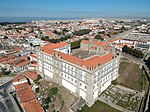 Aerial photograph of Vila do Conde (16).jpg