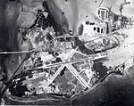 Aerial photographs of Florida MM00024789 (3610632473).jpg