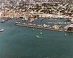 Aerial photographs of Florida MM00034036x (6803756457).jpg