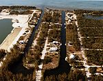 Aerial photographs of Florida MM00034394x (7369752090).jpg