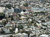 Aerial view of Darlinghurst, New South Wales.jpg