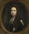 Aernout van Citters (1661-1718). Zoon van Aernout van Citters en Christina de Brauw Rijksmuseum SK-A-2062.jpeg