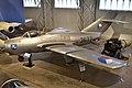 Aero S-103 '3677' (39093390794).jpg
