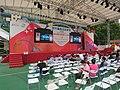 Aerospace Technology Exhibition in Victoria Park, Hong Kong.jpg