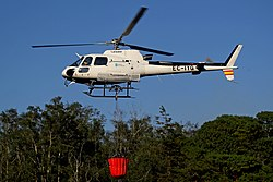 Aerospatiale AS 350 EC-IYQ 01.jpg