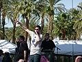 Aesop Rock Coachella 2013.jpg