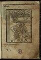 Aesopus - Aesopus constructus, 1495.tiff
