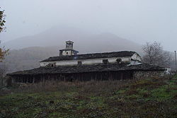 Aetohori-Agios-Dimitrios-Church2.jpg