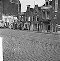 Afbraak oude Deltfshaven, Bestanddeelnr 912-8680.jpg