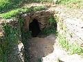 Afeka Caves004.jpg