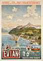 Affiche PLM Évian 1901.jpg