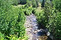 Affluent de la rivière du Gouffre - 5.jpg