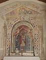 Affreschi Cappella San Giovanni Satriano di lucania - no wartermark.JPG