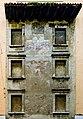 Affreschi Lattanzio Gambara Palazzo Poste Brescia.jpg