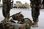 Afghan air force, US Air Force conduct resupply operations 120708-F-JF472-212.jpg