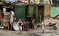 Afghan boys near market 2-4-09.jpg