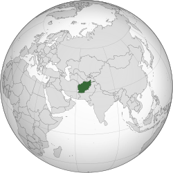 Afghanistan (orthographic projection).svg