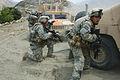 Afghanistante.jpg