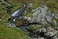 Afon Goch - geograph.org.uk - 832550.jpg