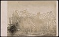 African American workers building a house LCCN2015650046.jpg