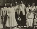 African American workers detail, Headquarters staff, American Red Cross Disaster Relief Hdqs., Tulsa, Okla., after the race riot of June 1921 LCCN2011661526 (cropped) (cropped).tif