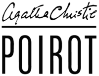 Picture of a TV show: Agatha Christie: Poirot