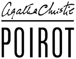 Agatha Christie's Poirot (title card).png