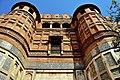 Agra Fort, Rakabganj, Agra, Uttar Pradesh, India - panoramio (3).jpg