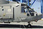 Agusta-Westland EH-101-410 Merlin, Italy - Navy JP6593659.jpg