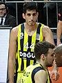 Ahmet Düverioğlu 44 Fenerbahçe Men's Basketball 20180107 (2).jpg