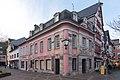 Ahrweiler, Marktplatz 21-20160426-002.jpg