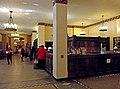 Ahwahnee Hotel lobby.JPG