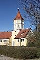 Aichach Schloss Blumenthal 58.JPG