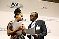 Aid for Trade Global Review 2017 – Day 1 (35035286754).jpg