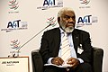 Aid for Trade Global Review 2017 – Day 1 (35065202133).jpg