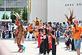 Aioi Peron Matsuri July09 020.jpg