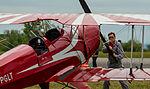 AirExpo 2015 - Bücker (2).jpg