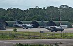 Air Base 367 (14672457756).jpg