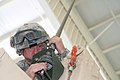 Air Cavalry Gray Eagle troopers undergo culminating exercise 141016-A-WD324-011.jpg