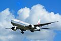 Air China, Boeing 777-200 B-2068 NRT (23151017691).jpg