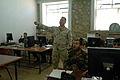 Air Force captain teaches classes, experiences adventures DVIDS40643.jpg