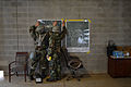 Air National Guard emergency managers train at Global Dragon 150313-Z-SV144-041.jpg