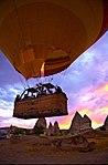 Air balloon (8273661405).jpg