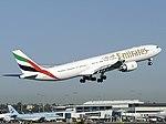 Airbus A340-541, Emirates AN0514249.jpg
