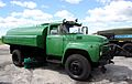 Airfield cleaning vehicle PM-130.jpg