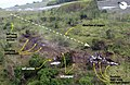 Airlines PNG Flight 1600 crash site - Papua New Guinea - 13 Oct 2011.jpg