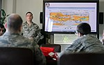 Airmen use briefings, hands-on training to forecast blue skies 150917-F-MF529-042.jpg